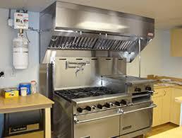 restaurant hood exhaust fan commercial kitchen hood commercial kitchen ventilation and kitchen