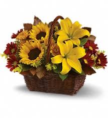 florists in nc huntersville florists flowers in huntersville nc bells and blooms