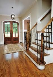 Entryway Pendant Lighting Home Lighting Entryway Light Fixtures Best Entryway Lighte Home