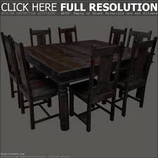 furniture extendable dining table youtube dining room sets 11