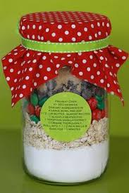 m u0026m cookie mix in a jar recipe gift holidays and christmas gifts