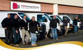 Overhead Doors Nj Commercial Garage Door Service Repairs In Nj Tgs Garages Doors