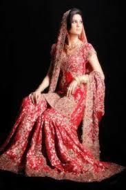 pakistani wedding dresses for females u0026 beatifull girls