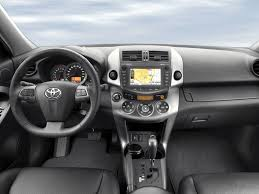 toyota voxy 2 0 2009 auto images and specification