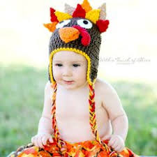 crochet pumpkin hat crochet baby hat thanksgiving baby hat