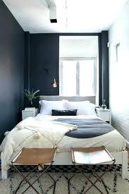 Master Bedroom Paint Ideas Paint Color Ideas For Bedroom Walls Biggreen Club
