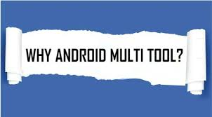 tutorial android multi tool download android multi tools v1 02b free latest versions