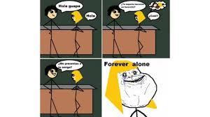 Memes Forever Alone - memes de forever alone youtube