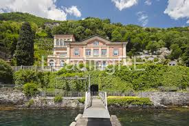 villa italia ca dei leoni italy luxury homes mansions for