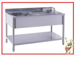 meuble de cuisine avec evier inox meuble cuisine avec evier pas cher maison design bahbe com