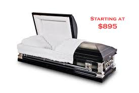 coffins for sale coffins caskets for sale online fastcaskets