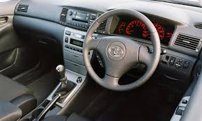 modified toyota corolla 1998 2002 toyota corolla s news reviews msrp ratings with amazing