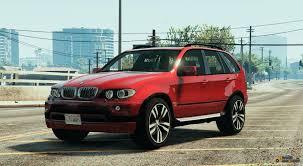 Bmw X5 Red - bmw bmw 2005 x5 bmw x5 sport u201a bmw x5 black u201a bmw x5 2016 or bmws