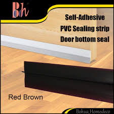 Laminate Flooring Sealer Dustproof Door Sealing Dustproof Door Sealing Suppliers And