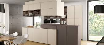 Kitchen Design Elements Vario Top Design Elements Fitments Kitchen Leicht Modern