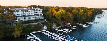 the 10 best hotels in lake geneva wi for 2017 with prices from