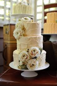 money cake designs wedding cakes aren t cheap so be smart follow these steps to