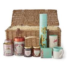margarita gift set food gift sets williams sonoma