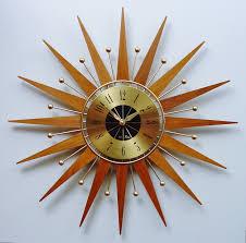 modern wall clocks target wall clocks wall clocks target image of kitchen wall