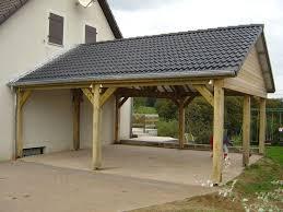 garage carport plans 41 best carport addition images on pinterest carport plans