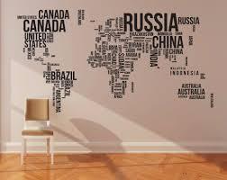 decoration cool wall art home decor ideas