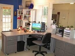 Small Office Interior Design Ideas Gorgeous Small Home Office Design Layout Ideas Small Home Office