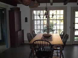 best 25 american farmhouse ideas on pinterest american style