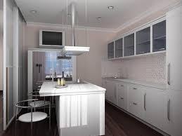 wandgestaltung ideen küche wandgestaltung ideen küche gallery ghostwire us ghostwire us