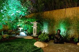 pierre pour jardin zen l u0027éclairage idéal pour un jardin zen laurie lumière