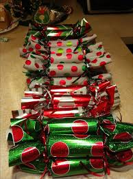 best 25 christmas party games ideas on pinterest work christmas
