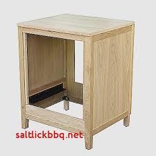 meuble cuisine bas profondeur 40 cm meuble cuisine bas profondeur 40 cm meuble bas de cuisine ikea