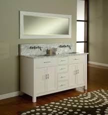 Refurbish Bathroom Vanity Prepossessing 80 Spray Paint Bathroom Vanity Top Inspiration Of