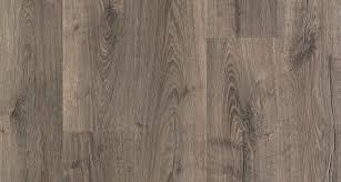 Laminate Flooring Reno Nv Universal Easy Click Laminate Flooring