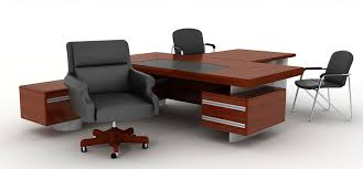 Used Office Furniture Riverside Ca by Southern California Office Furniture Buyer Top Dollar Paid