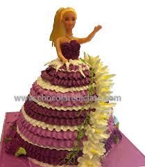 doll cake cake shop in sahakar nagar cake shop in tilak road cake shop in