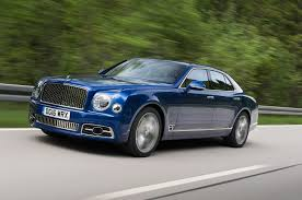 bentley mulsanne 2017 28 bentley mulsanne images group