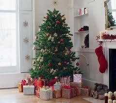 warning as doctors reveal your christmas tree could trigger deadly