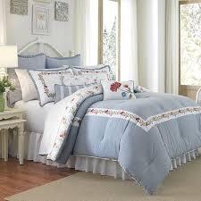 Dora Comforter Set Mary Jane U0027s Home Dora 4 Piece Comforter Set U0026 Reviews Wayfair Ca