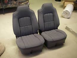 Upholstery Car Seats Melbourne Motor Body Trimmers In Melbourne Vic Australia Whereis