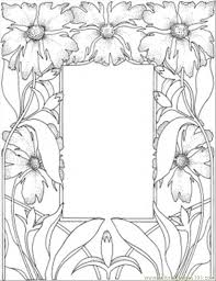 marine corps coloring pages 409260