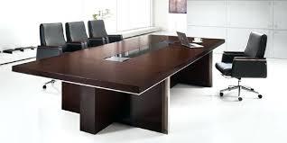Executive Desks Office Furniture Office Executive Desk Medium Size Of Office Office Desk Executive