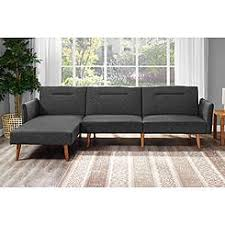 futon beds futon mattresses kmart