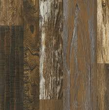 Laminate Flooring Remnants Armstrong L6626 Architectural Remnants Woodland Reclaim Old