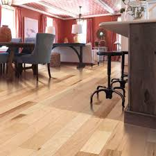 Laminate Floor Installation Kit Flooring Mohawk Laminate Flooring Express Loc Toasted Hickory