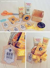 Theme Basket Ideas Gift Baskets Picmia