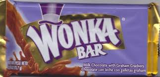 wonka bars where to buy help me find wonka bars anandtech forums