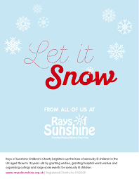 buy your rays of ecards now rays of