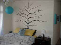 Bathroom Wall Painting Ideas Interior Tree Wall Painting Room Ideas Bedroom Ideas