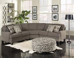 craftmaster sectional sofa build your own 5000 series five person sectional sofa with