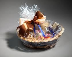 hospital gift basket sending get well gift baskets for stuck at the hospital